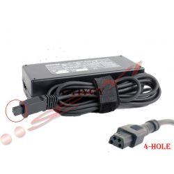 Adaptor TOSHIBA 19V 6.3A 120W / 4 - HOLE