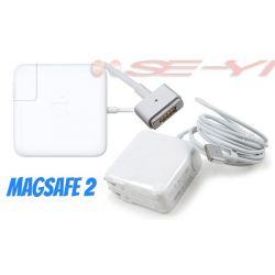 Adapter Apple Macbook Pro 13 inci 2006 2007 16V 3.65A 60 Watt ( MAC PRO ) - MAGSAFE 2 ORIGINAL