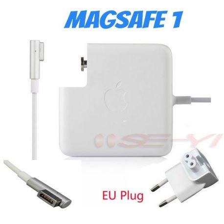 Adaptor Macbook 14 MAC3-A