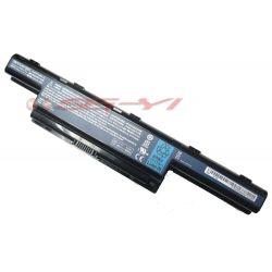 Battery Acer Aspire E1-471 E1-451G E1-571 E1-531 v3-551 v3-571 V3-731 V3-771 V3-771G Series