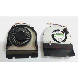 Fan Acer Aspire Timeline 4810 4810T 5810 T 4810TG 4810TZ - *TYPE SUNON MG55100V1-Q051-S99 DC5V 0.9 W (4 PIN)