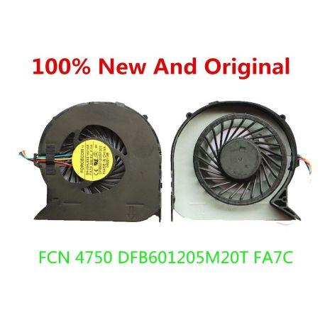 FAN-ACER-4750