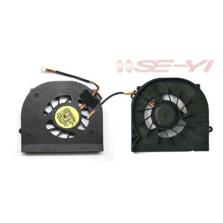 Fan-ACER-5535