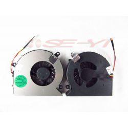 Fan Acer Aspire 5710 5220 5310 5520 5720 7220 - * TYPE ADDA AB7805HX-EB3 DC5V - 1.1W (3PIN)