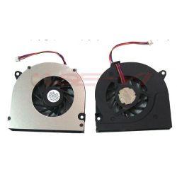 Fan HP Compaq 6515B 6510B 6710B NC6320 NX6310 NX6325 - * A01 UDQFRPH52C1N DC5V - 0.29A (3PIN)