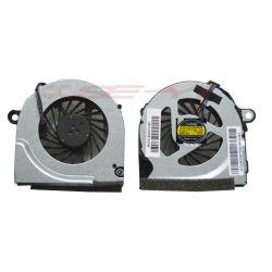Fan HP ProBook 4420S 4320S 4321S 4326S 4421S 4425S 4426S - * TYPE XUIRDZ XRH4221SFAN DC5V - 0.28A - 0.50A (3PIN)