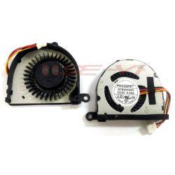 Fan ASUS Eee PC 1015 1015B 1015CX1015PW 1025 1025C - * TYPE FOXCONN NFB40A05H DC5V - 0.40A ( 4PIN )
