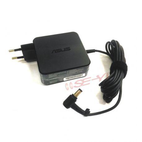Adaptor Charger ASUS A42 A42F A52 K42 K43 K52 K53 X43 X44 X45 X46 A43 A43s X45C ORIGINAL