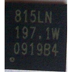 815 LN