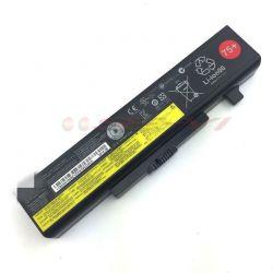 Baterai Lenovo ThinkPad E430 E49 E335 E330 B430 E431 E435 E440 E445