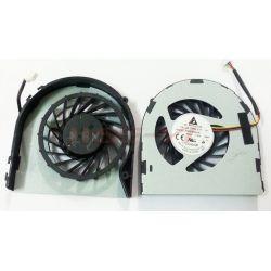 Fan Dell Inspiron N4050 M4040 N5040 N5050- * TYPE KSB0605HA DC5V - 0.5A ( 3PIN )
