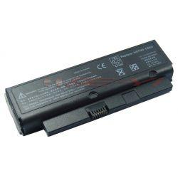 Baterai HP Compaq Presario B1200 B1299TU B1205TU 2210B