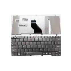 Keyboard Toshiba Mini NB520 NB200 NB201 NB205 NB250 NB300 NB305 NB500 NB505 NB510