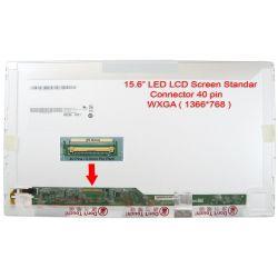 """LED 15.6"""" ( LTN156AT32 ) Tebal"""