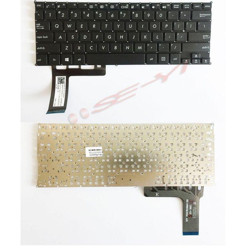 Keyboard Laptop Asus X45 X45a X45c Series Hitam Daftar Harga Axioo Pico Cjm W217cu Pjm M1110 Frame E202 E202s E202sa E202m E202ma Tp201sa