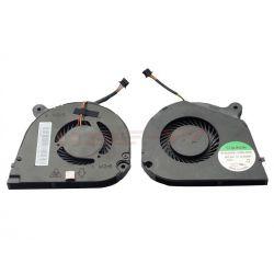 Fan Acer Aspire One AO756 V5-171 V5-131*TYPE SUNON EF50050S1-C060-G9A DC5V - 2A (3PIN)