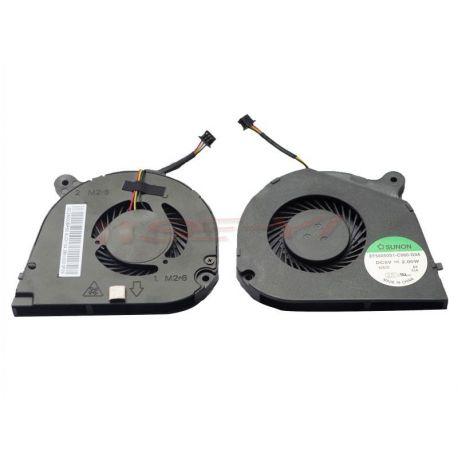 Fan Acer Asp One AO756 V5-171 V5-131