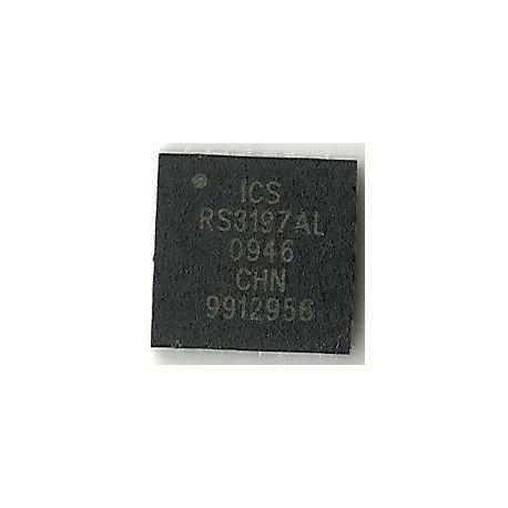 ICS RS3197AL