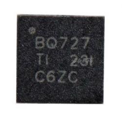 BQ 24727