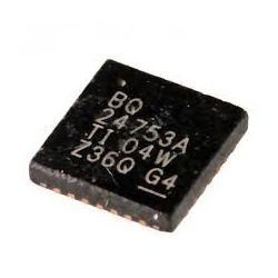 BQ 24753 A