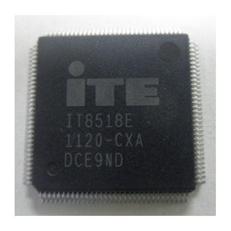 ITE 8518E