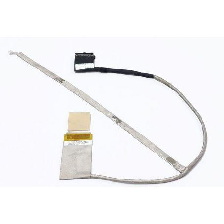 Flexibel HP CQ57