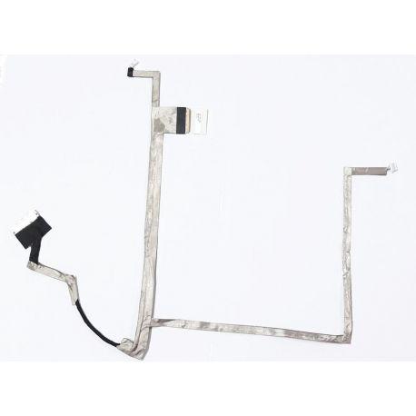 Flexibel DV6-3000