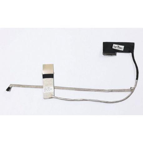 Flexibel HP G4-1000