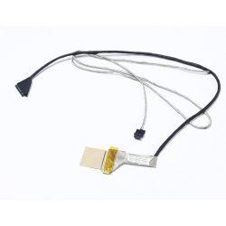 Kabel Flexible Toshiba Satellite C655 C655D C650 C650D