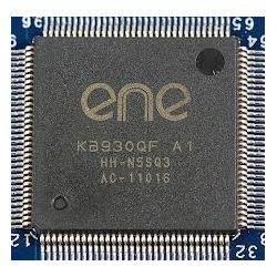 KB 930QF A1