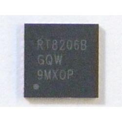 RT 8206B