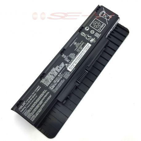 Battery Asus G551 G551J G551JK G551JM ROG Series ( A32N1405 )