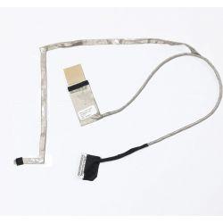 Kabel Flexible Asus K43U K43B K43TK K43TA X43U