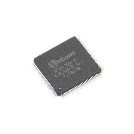 WPC 8769LDG