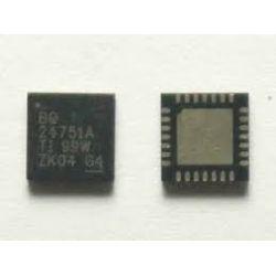 BQ 24751 A