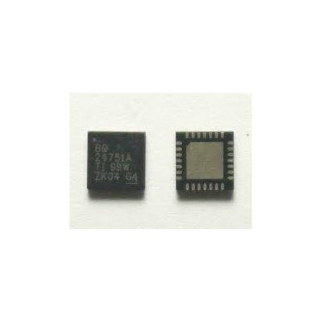 BQ 24751A