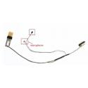 Kabel Flexible Asus X45 X45V X45VD XJ2