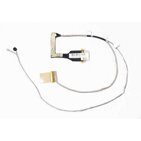 Kabel Flexible asus X301 X301A XJ6