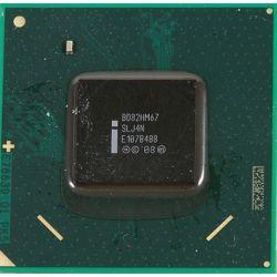 Chipset INTEL BD82HM67