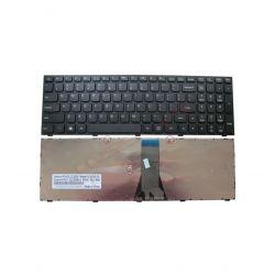 Keyboard Lenovo IBM G50-30 G50-45 G50-70 G50-80 Z50-70 Z50-75 SERIES