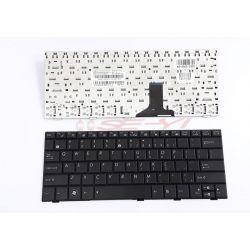 Keyboard Asus EPC Eee PC SeaShell 1005HA 1005HAB 1008HA 1001HA 1001P 1001PX 1001PE Series