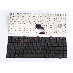 Keyboard Axioo Neon NVG MLG TVW MLC TVW6582 TVW 112c TVW 116 TVW 116c