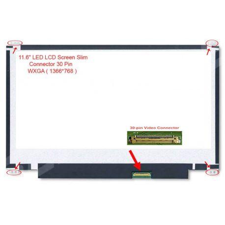 LED 11.6 ( N116BGE-E32 )