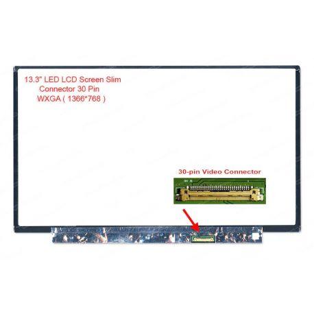 LED LCD Screen for Toshiba Portege Z830 Z835 R830 R835 Z930 Z935