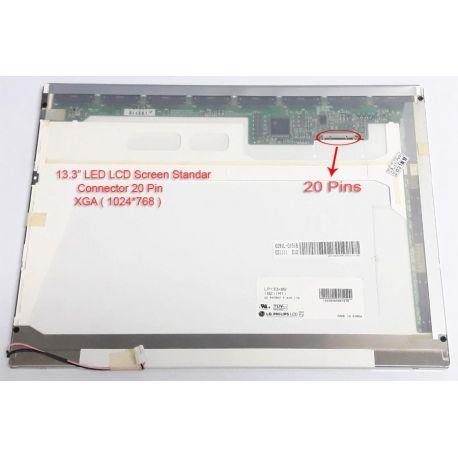 LED 13.3 LP133X09 (B2) (M1)