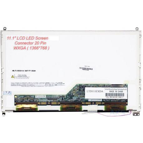 "LCD 11.1"" ( LTD111EXDA )"