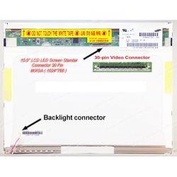 """LCD 15.0"""" ( LTN150PF-L02 ) Tebal"""