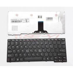 Keyboard Lenovo IdeaPad S10-3 S10-3s S100 S100C S205 S205S Series