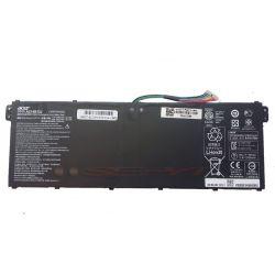 Battery Acer Aspire E3-111 E3-112 ES1-511 V3-111 V5-122 ES1-131