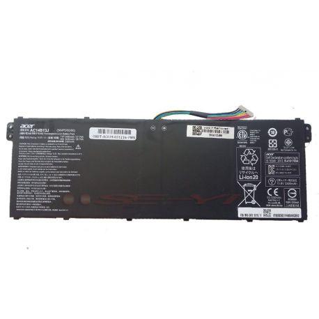 Baterai ORI Acer Aspire E3-111, E3-112,ES1-511,V3-111,V5-122,ES1-131
